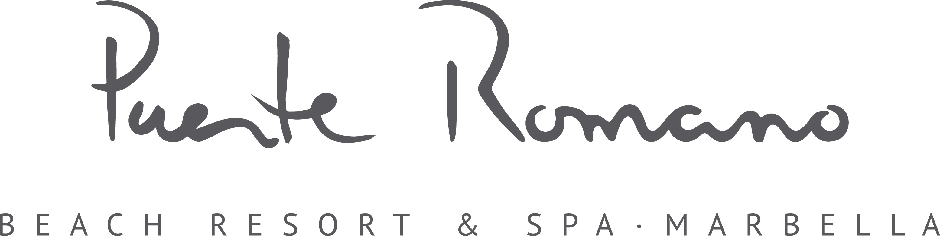 PuenteRomano_BEACH_RESORT&SPA_MRBLLA